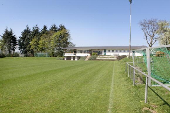 sld_rodenbach-sportplatz-8